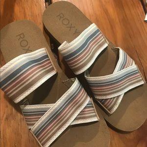 Women's Roxy Sandals - Sz6